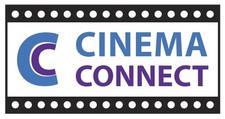 Cinema Connect logo