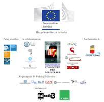 ** PLENARIA ** L'EUROPA E LE POLITICHE DI MIGRAZIONE -...