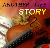 """Another life story"" dance spectacle"