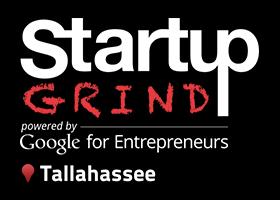 Startup Grind Tallahassee  Hosts Josh Hagler...