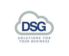 DSG Informatica Srl logo
