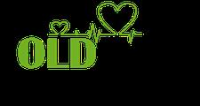 Old Oak Training Limited logo