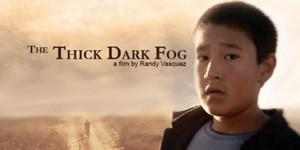 "Reel Civil Rights Film Festival presents ""The Thick Dark..."