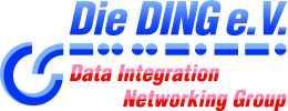 Die DING e.V., Herbstfachtagung 2014