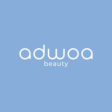 adwoa beauty  logo