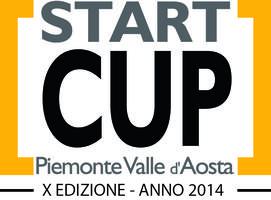 DA GRANDE FACCIO LO STARTUPPER (Torino)