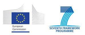 EC FP7 ICT Call 7 & 8 Concertation Workshop