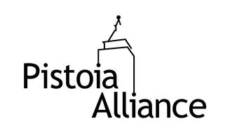 Pistoia Alliance Networking Reception featuring HELM