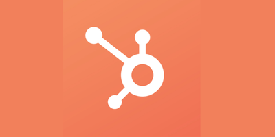 Webinar: What is Scrum for Product Managers by HubSpot...