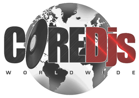 "The Core DJs Worldwide 1st Ever ""Gospel Showcase &..."