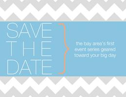 Save the Date: {Sweet Simple Steps: Dance for Social...