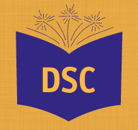 Common Core and DSC Programs Complimentary Workshops