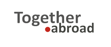 Together Abroad  logo