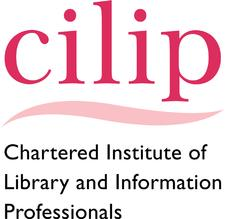 CILIP South West Members Network logo