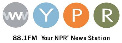 Join WYPR 88.1 FM  at the National Aquarium!