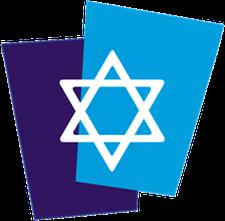 Gideon Hausner Jewish Day School logo