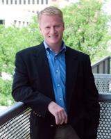 U of M's John Bacon Discusses Leadership & Motivation