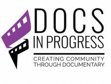 Docs In Progress logo