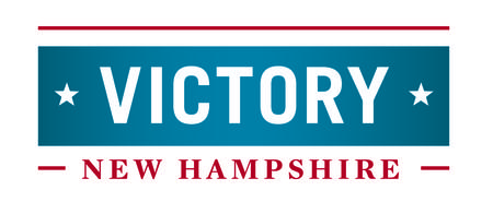 Victory Rally with Mitt Romney and the GOP Team NH