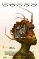 Artist Filmmaker Akosua Adoma Owusu | Screening...