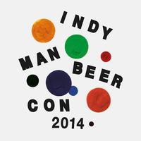 Indy Man Beer Con 2014