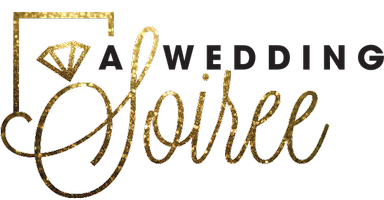 A Wedding Soiree May 2014