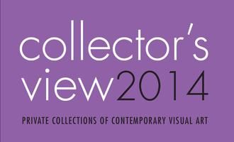 Transformer's 2014 Collector's View Series