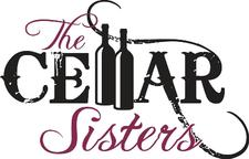 Angie Jewell & MJ Macdonald - The Cellar Sisters logo