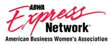 ABWA:ELEN Express Network logo