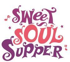 Margaret Fuller Neighborhood House's 9th Annual Sweet...