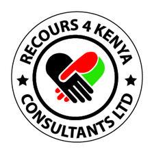 Recours Four Kenya Consultants Ltd logo