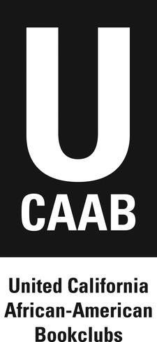 UCAAB logo