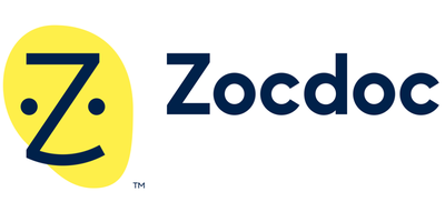 How to Build Products In Emerging Markets by Zocdoc PM