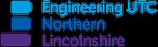 ENL UTC logo