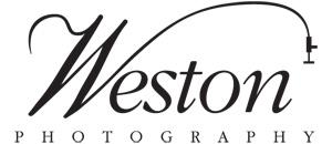 4 Generation Weston Photography Exhibition at The...