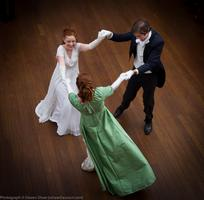 Earthly Delights Events in Canberra