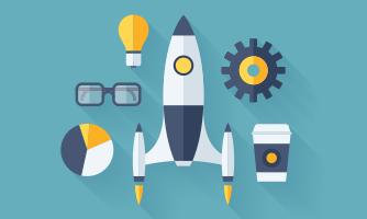 Creative Business Planning Taster