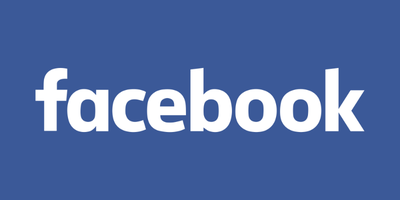 What are the Product Management Essentials by Facebook ...