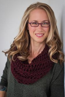 Julie Slowiak, PhD, BCBA (InJewel LLC) logo