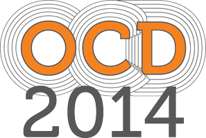OCD14 -- Ohloh Community Day