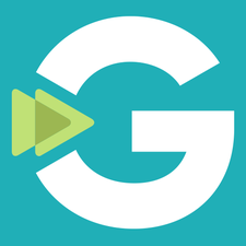 GTM Asia logo