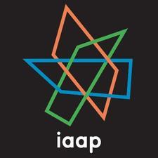 International Association of Administrative Professionals (IAAP) logo