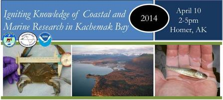 Igniting Knowledge of Coastal and Marine Research in Ka...