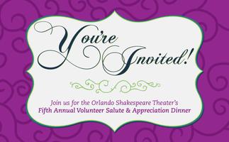 Volunteer Salute 2014