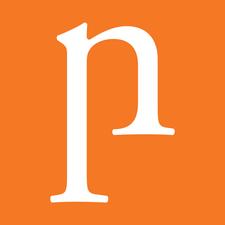 Integration Partners logo