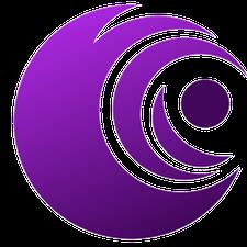 Morgan Duell Associates - Learning and Development  logo