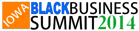 2014 Iowa Black Business Summit