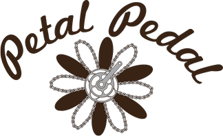 Volunteer 2014 - Petal Pedal