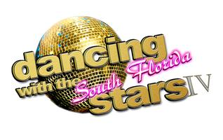 Dancing With The South Florida Stars IV