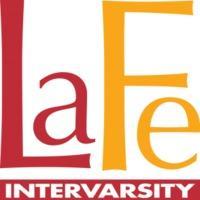 Faith & Academics : Blueprint for Success
